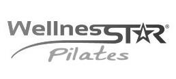 wellnesstarpilates